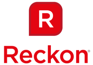 Reckon Accounting Software logo